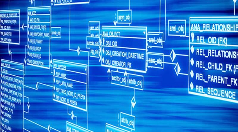 Preparando ambiente de Inteligência Artificial: Ubuntu 16 04