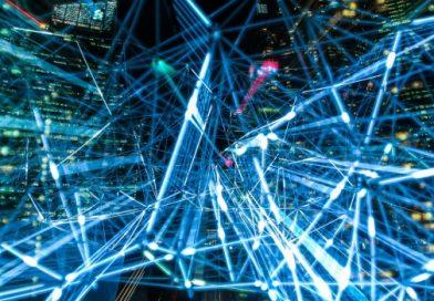Comunicando dados com eficiência