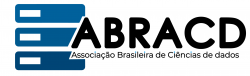 ABRACD – ASSOCIAÇÃO BRASILEIRA DE CIÊNCIA DE DADOS
