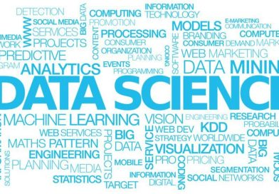 Por onde começo a minha carreira em ciência de dados ?: (parte 1)