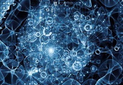 Quem é e pode ser Cientista de Dados?