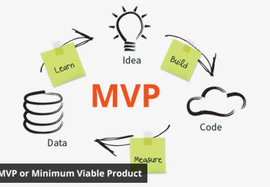 Conceito de Minimum Viable Data (MVD)