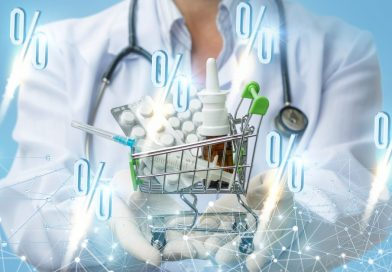 CPF em farmácias: vantagens pra você?