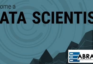 Ciência de dados e o futuro dos concursos