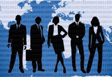 1ª edição online do Data Science for Social Good Summit