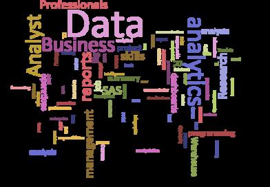 Quem é o analista de dados?
