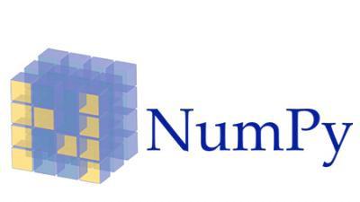Tutorial NumPy: os primeiros passos em computação numérica e tratamento de dados