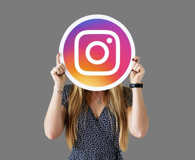 ig social marketing no instagram funciona