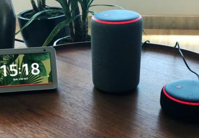Echo Dot da Amazon: veja porque esse recurso é indispensável na sua casa